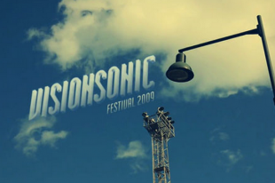 VisionsonicTrailer