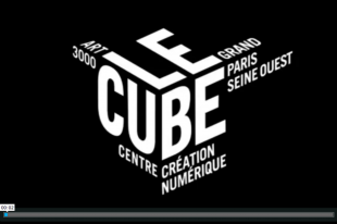 interview le cube